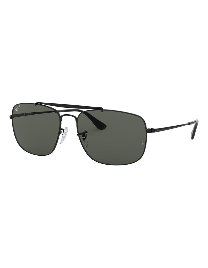 RB3560 435833 Polarised Sunglasses image 3