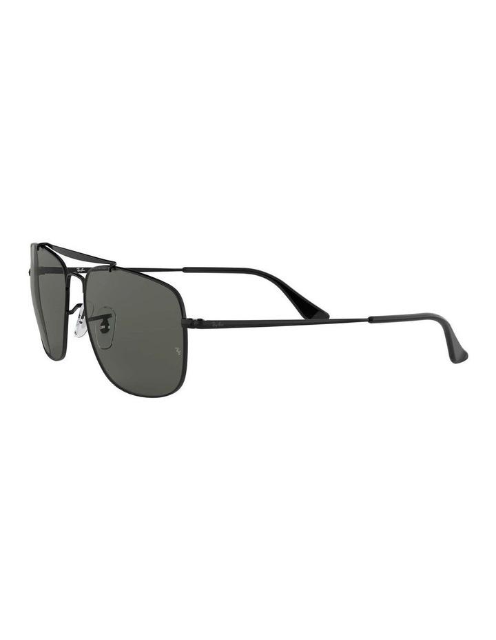0RB3560 The Colonel 1519520010 Polarised Sunglasses image 3