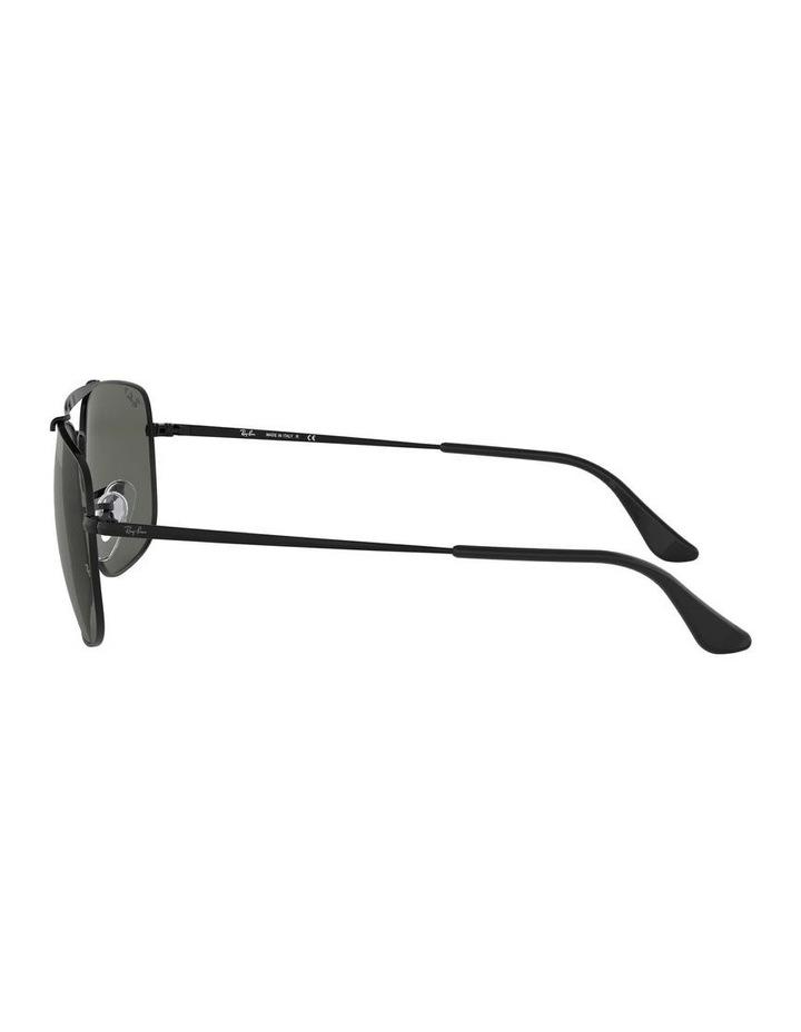 0RB3560 The Colonel 1519520010 Polarised Sunglasses image 4
