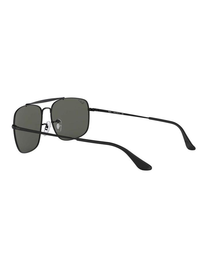 0RB3560 The Colonel 1519520010 Polarised Sunglasses image 5