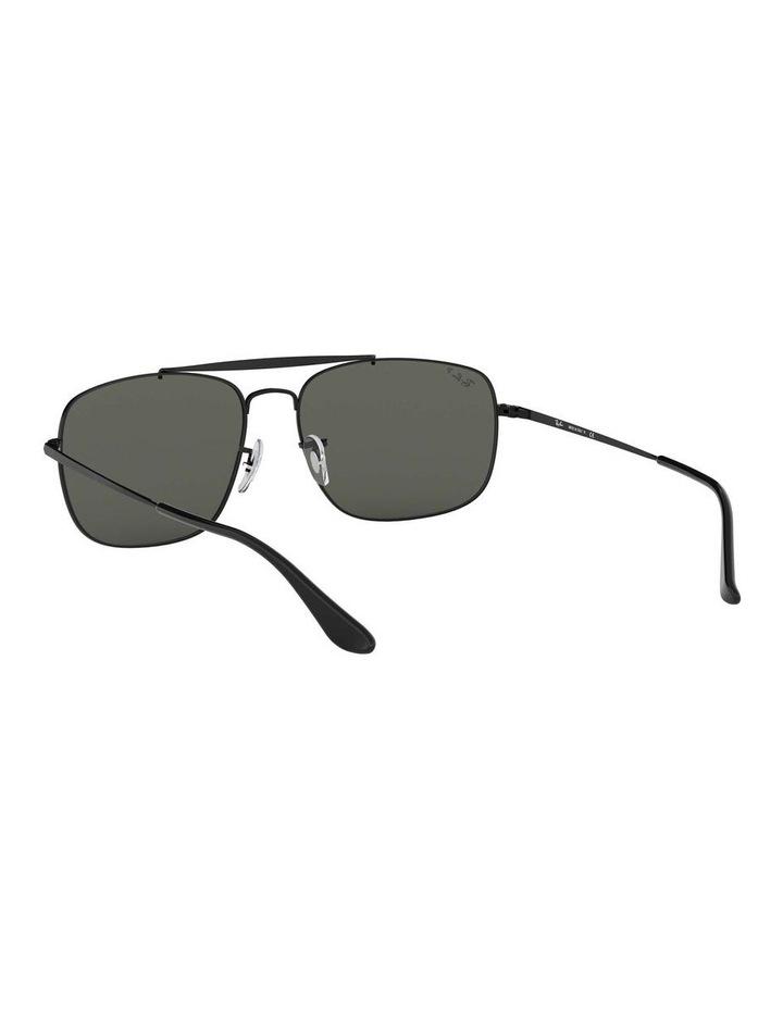 0RB3560 The Colonel 1519520010 Polarised Sunglasses image 6