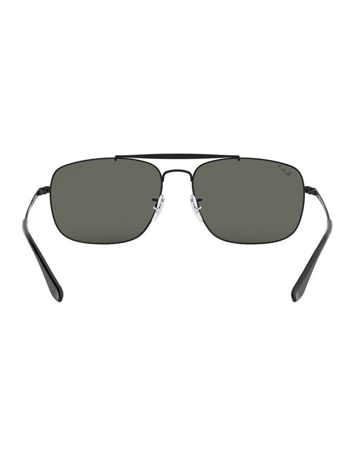 0RB3560 The Colonel 1519520010 Polarised Sunglasses image 7