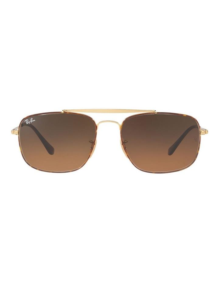 RB3560 435834 Sunglasses image 1