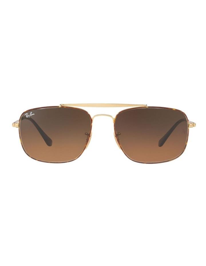 RB3560 435834 Sunglasses image 2