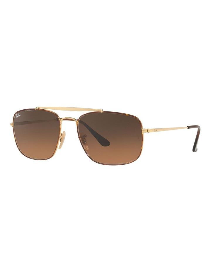 RB3560 435834 Sunglasses image 3