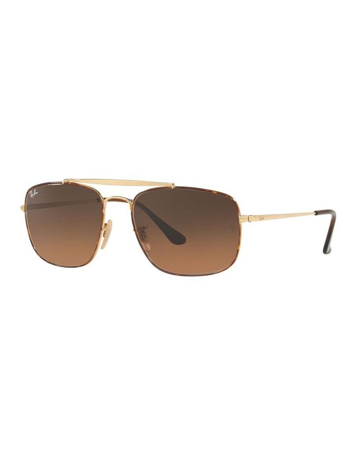 RB3560 435834 Sunglasses image 4