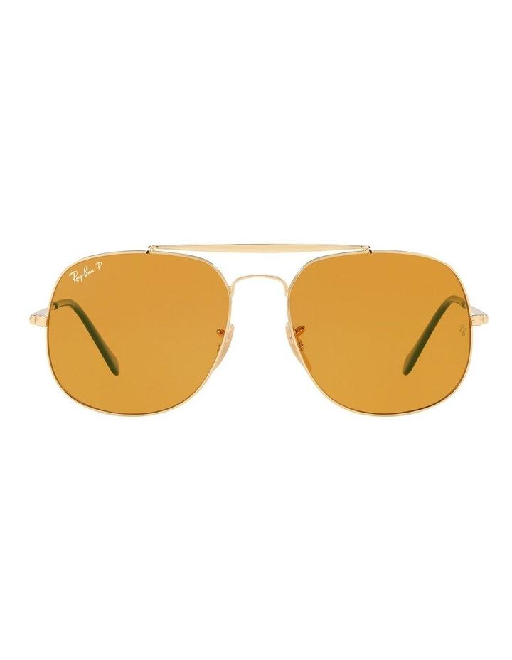 RB3561 435836 Polarised Sunglasses image 2