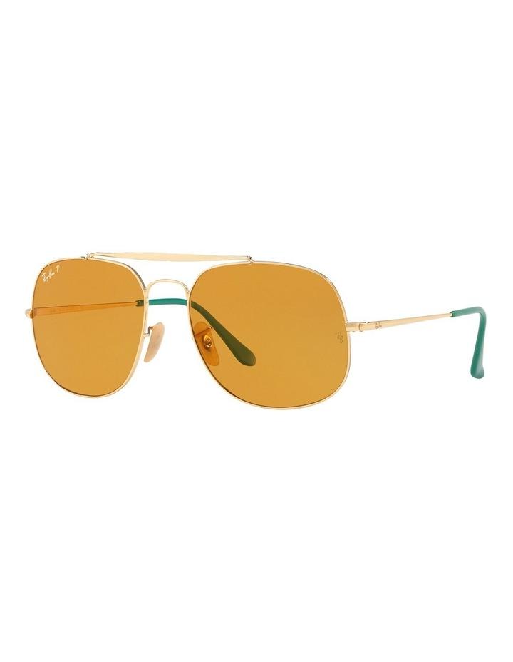 RB3561 435836 Polarised Sunglasses image 3