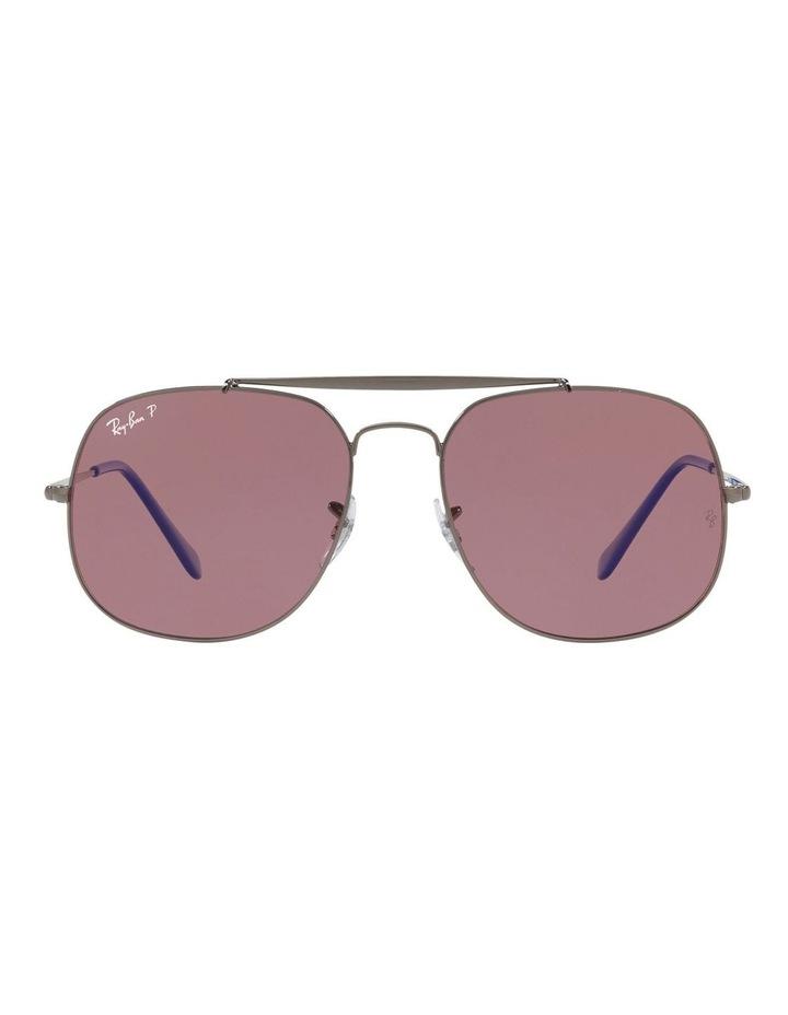 RB3561 435837 Polarised Sunglasses image 2
