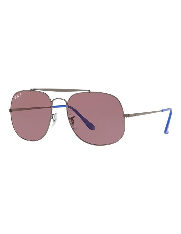 RB3561 435837 Polarised Sunglasses image 3