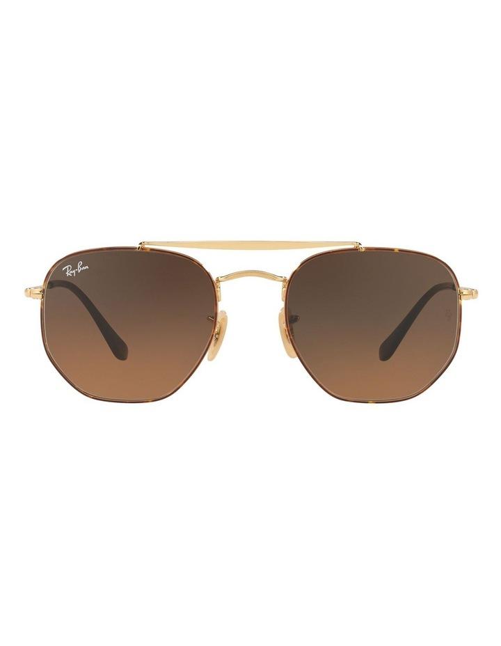 RB3648 435839 Sunglasses image 2