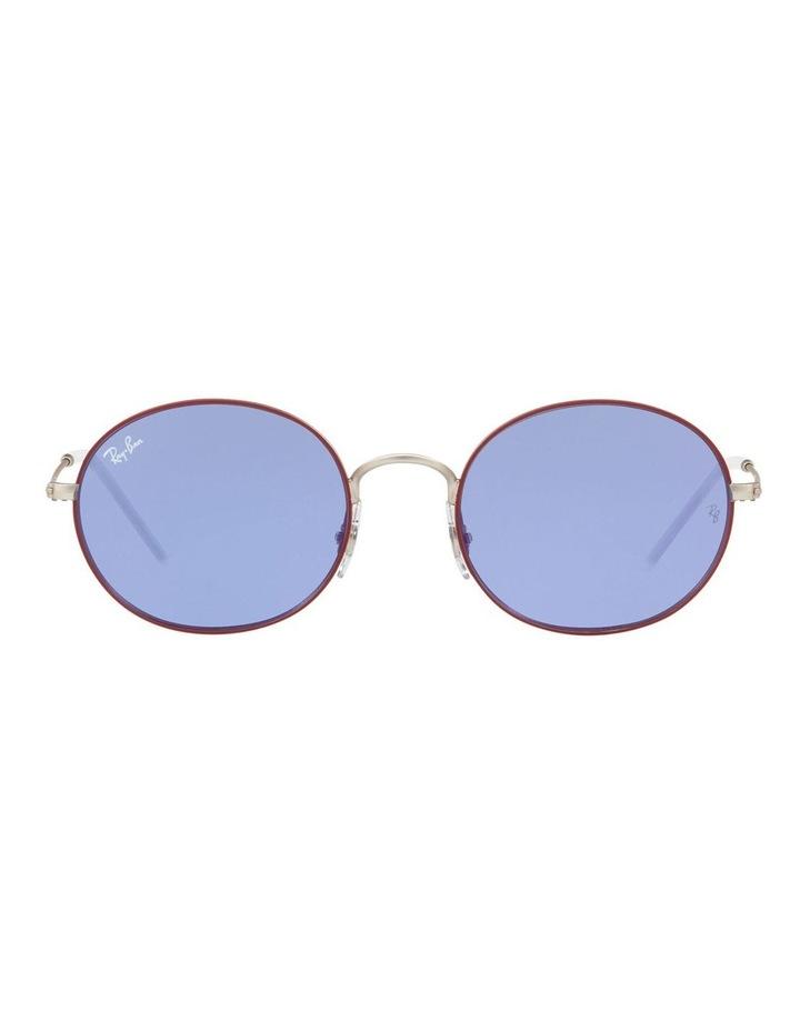 0RB3594 1519284001 Sunglasses image 2