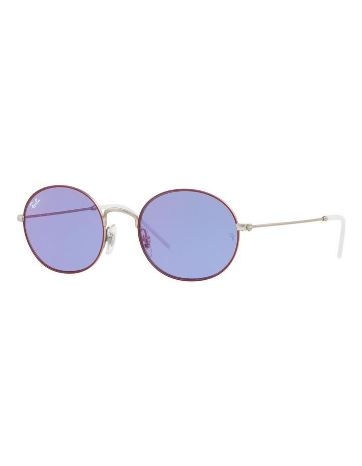 0RB3594 1519284001 Sunglasses image 3