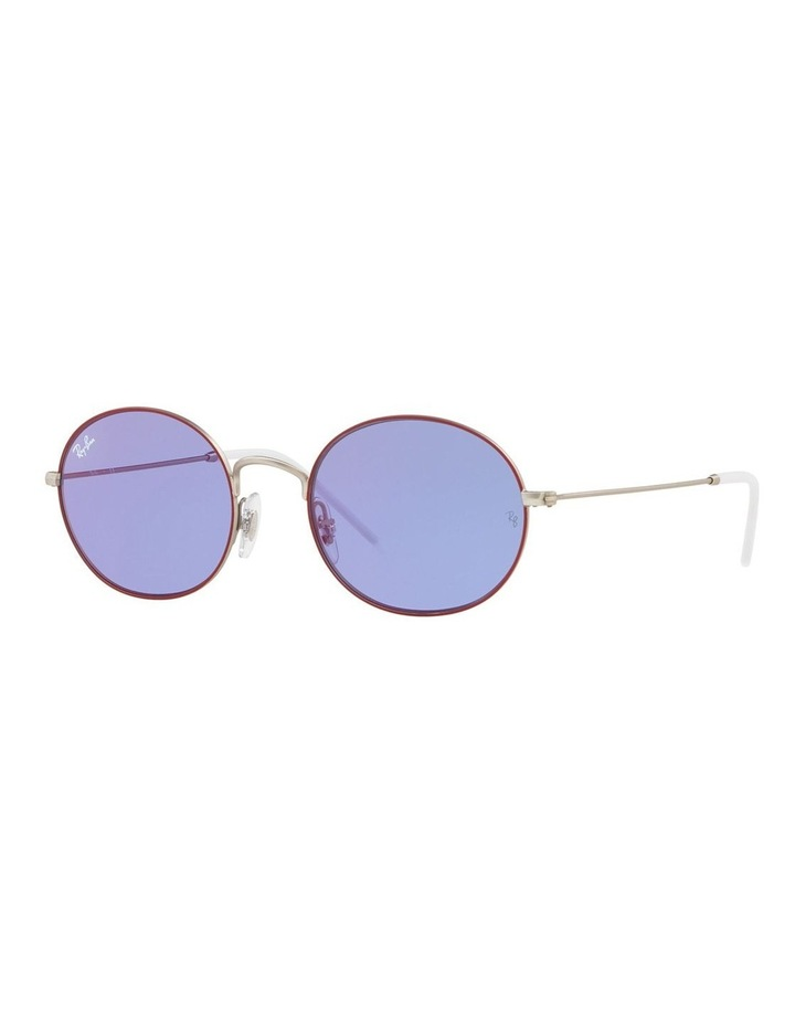 RB3594 436372 Sunglasses image 4