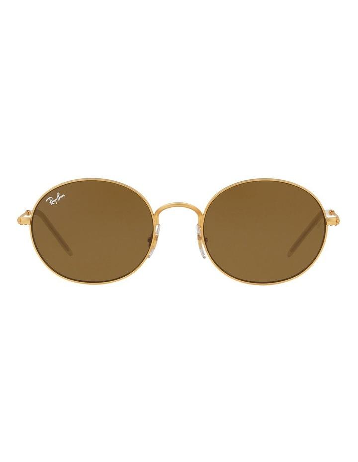 RB3594 436396 Sunglasses image 1