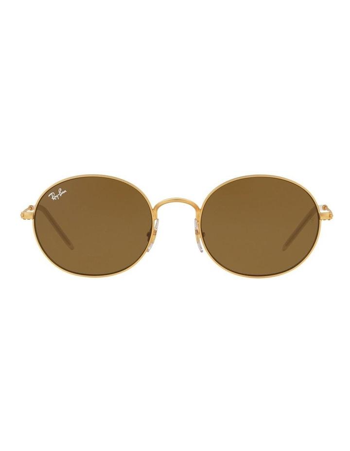 RB3594 436396 Sunglasses image 2