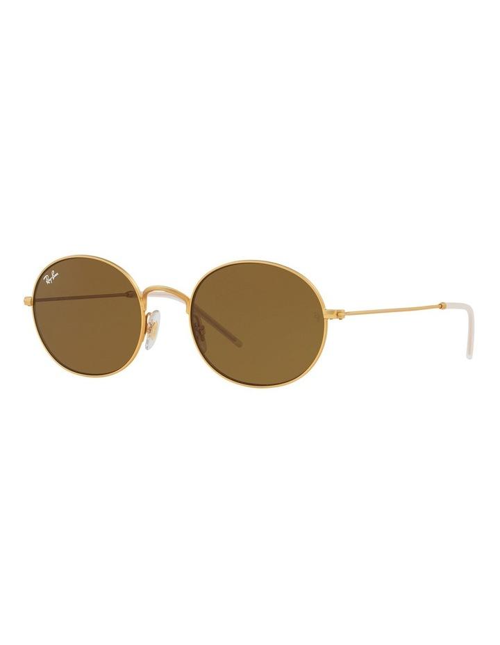 RB3594 436396 Sunglasses image 3
