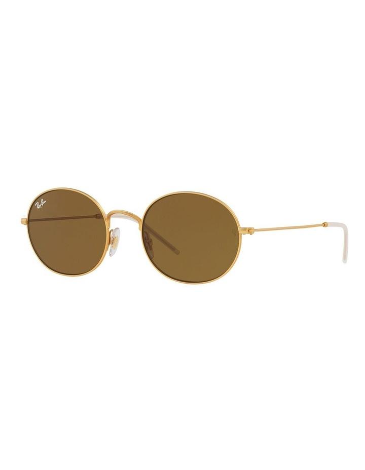 RB3594 436396 Sunglasses image 4