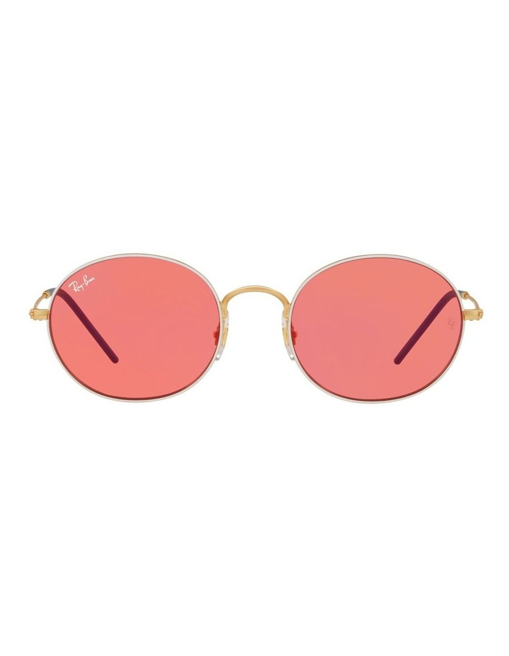 RB3594 436397 Sunglasses image 1