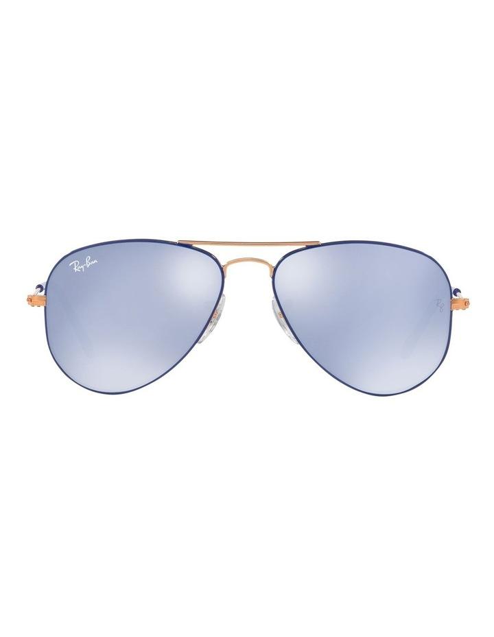 RJ9506S 412488 Kids Sunglasses image 1