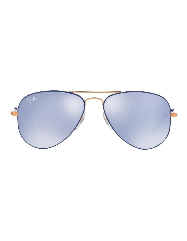 RJ9506S 412488 Kids Sunglasses image 2