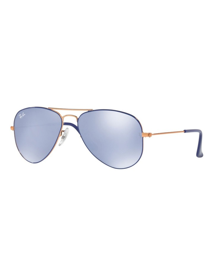 RJ9506S 412488 Kids Sunglasses image 3