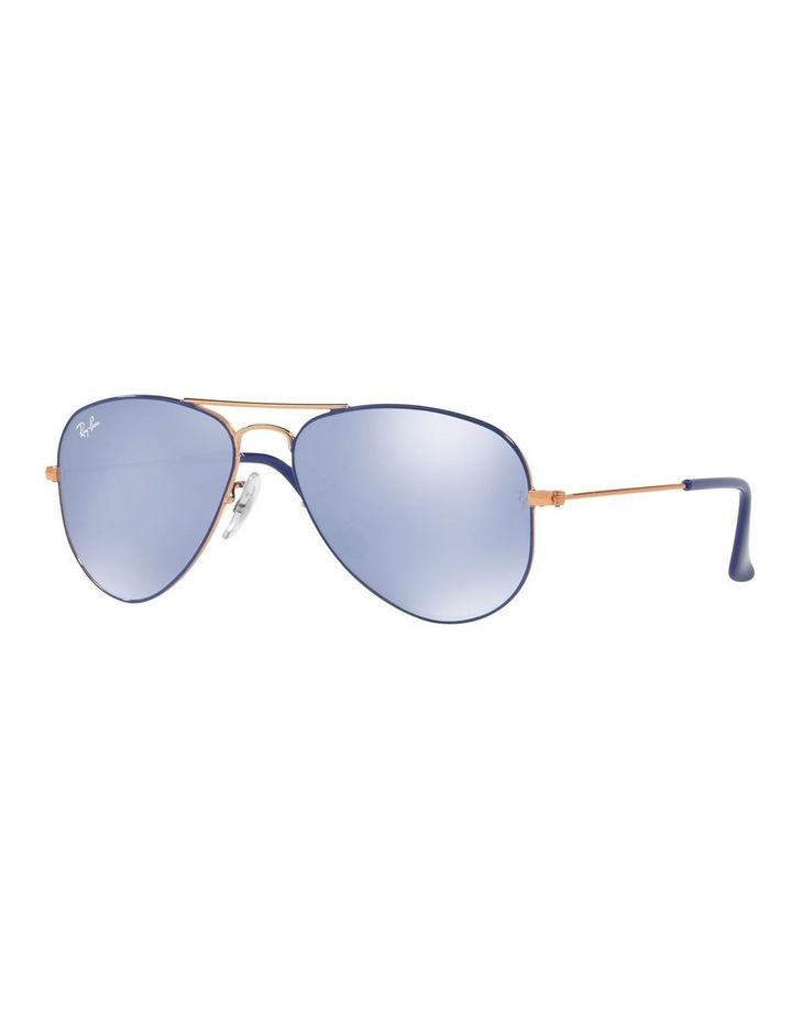 RJ9506S 412488 Kids Sunglasses image 4