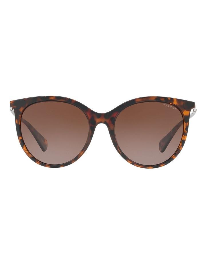 RA5232 408545 Polarised Sunglasses image 1