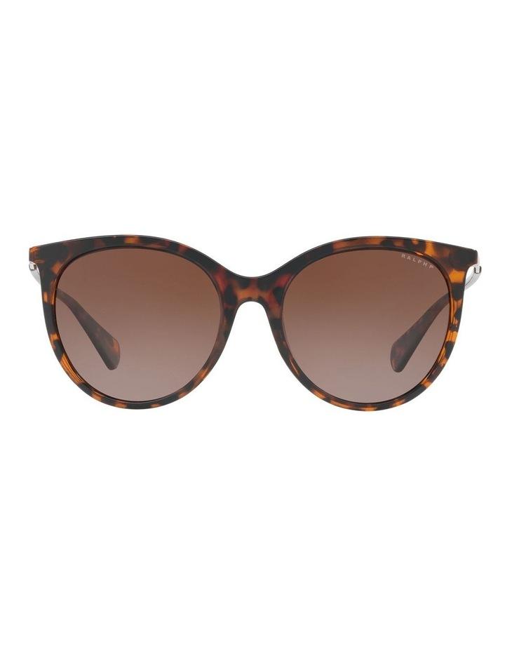 RA5232 408545 Polarised Sunglasses image 2