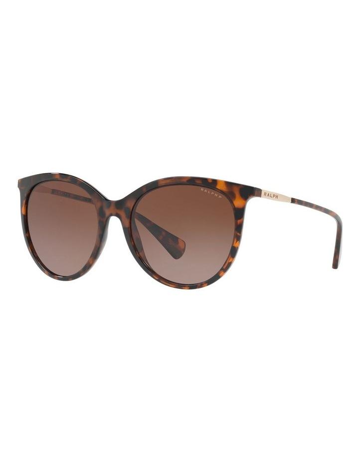 RA5232 408545 Polarised Sunglasses image 4