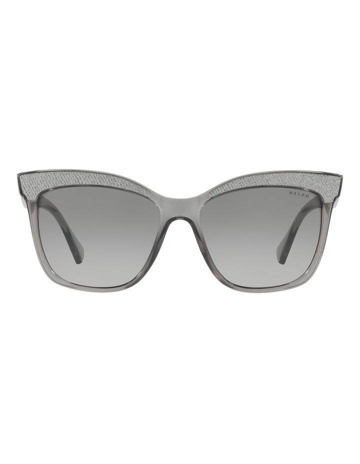 RA5235 412642 Sunglasses image 1