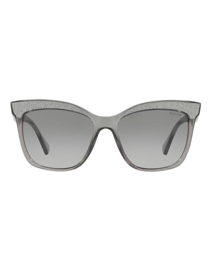 RA5235 412642 Sunglasses image 2