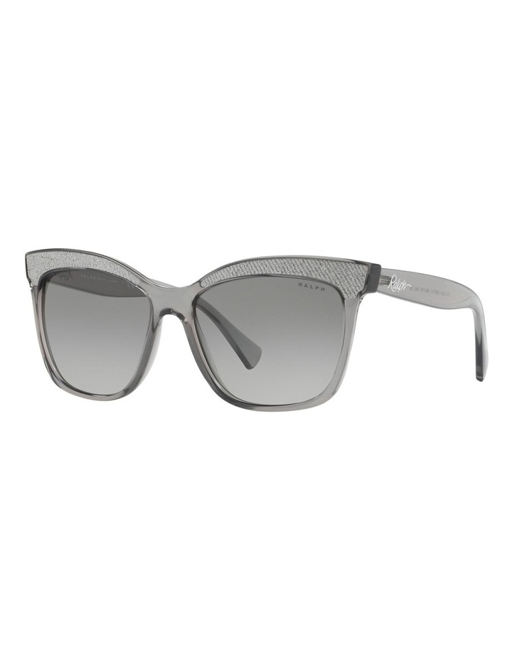RA5235 412642 Sunglasses image 3