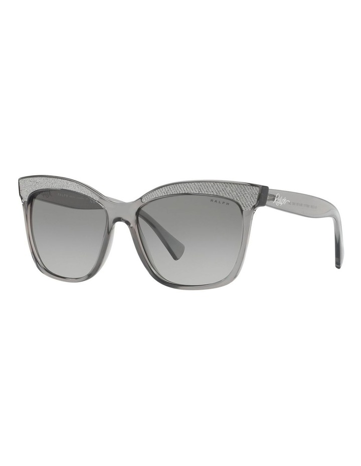 RA5235 412642 Sunglasses image 4