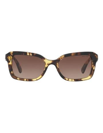 035ddd8b9 Ralph RA5239 412644 Sunglasses