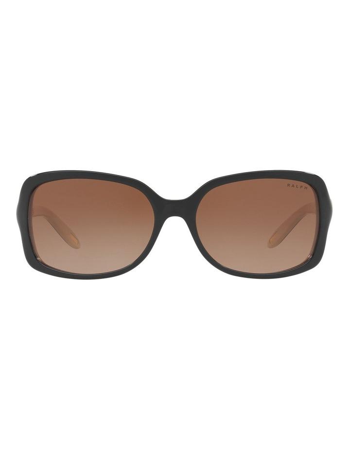 RA5130 412646 Sunglasses image 1