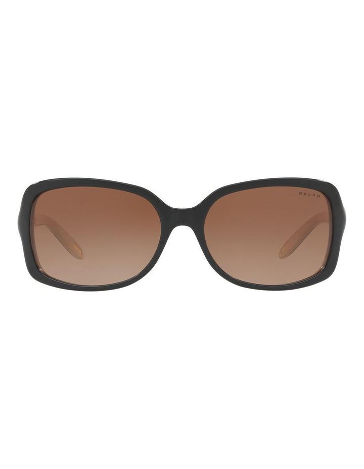 RA5130 412646 Sunglasses image 2