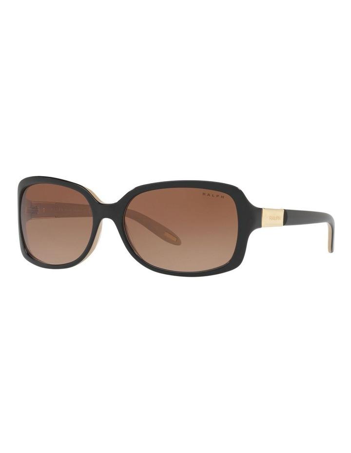 RA5130 412646 Sunglasses image 4