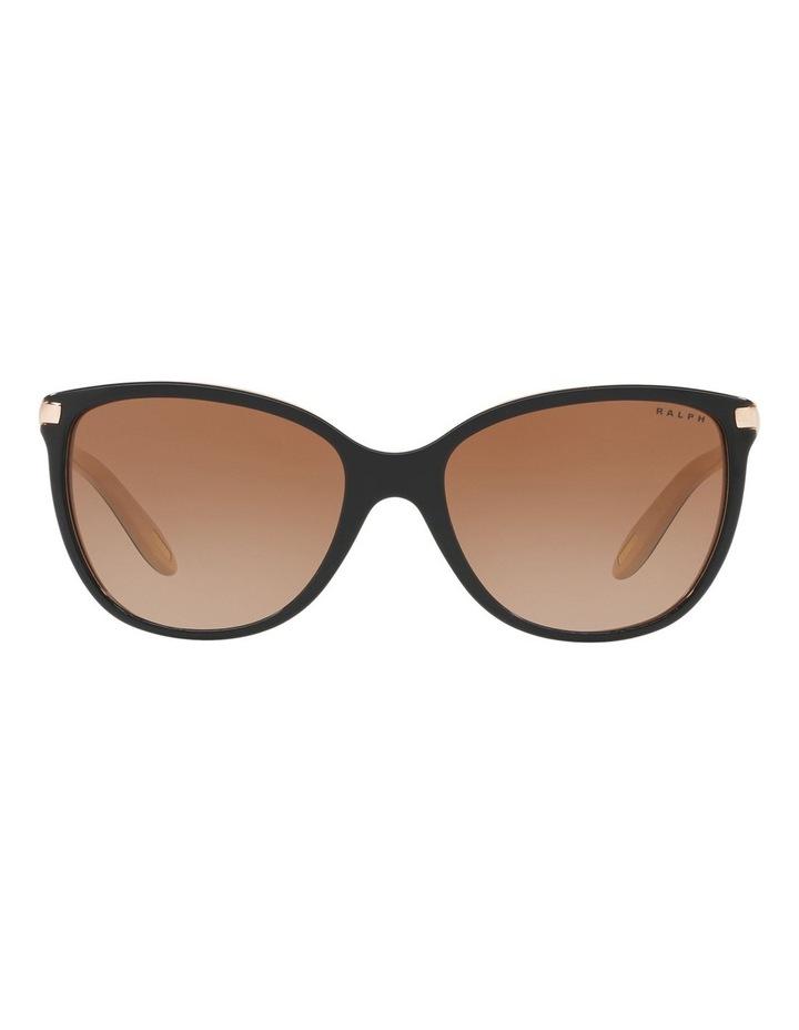 RA5160 412647 Sunglasses image 1
