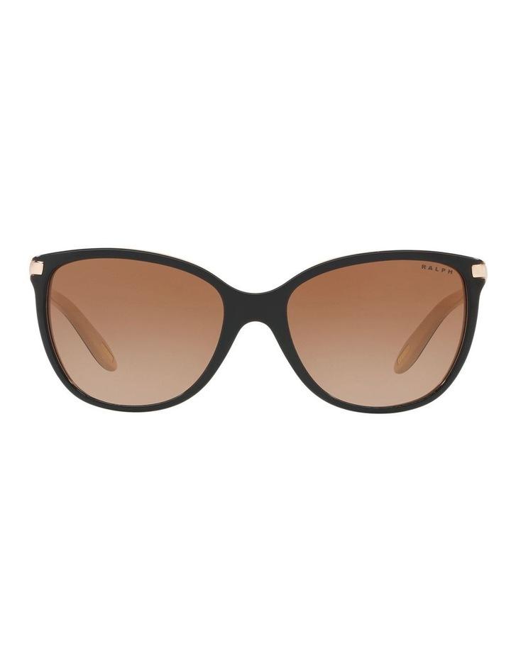 RA5160 412647 Sunglasses image 2