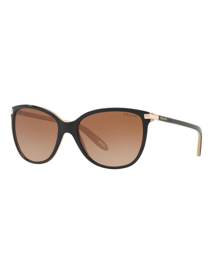 RA5160 412647 Sunglasses image 3
