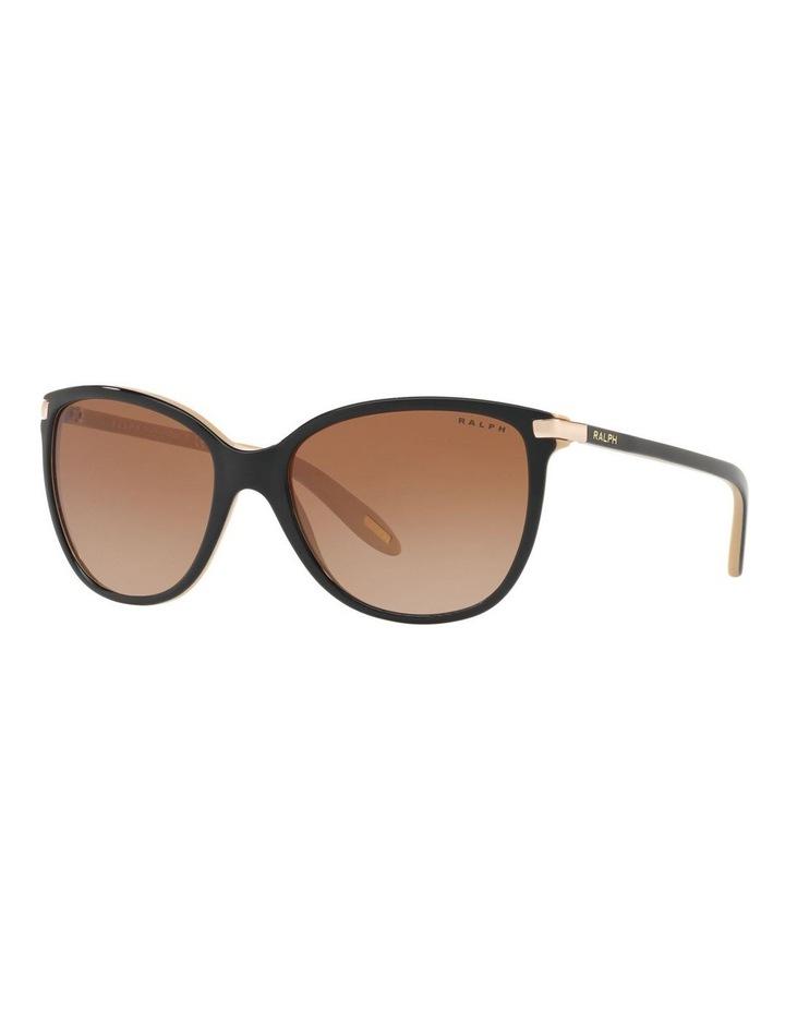 RA5160 412647 Sunglasses image 4