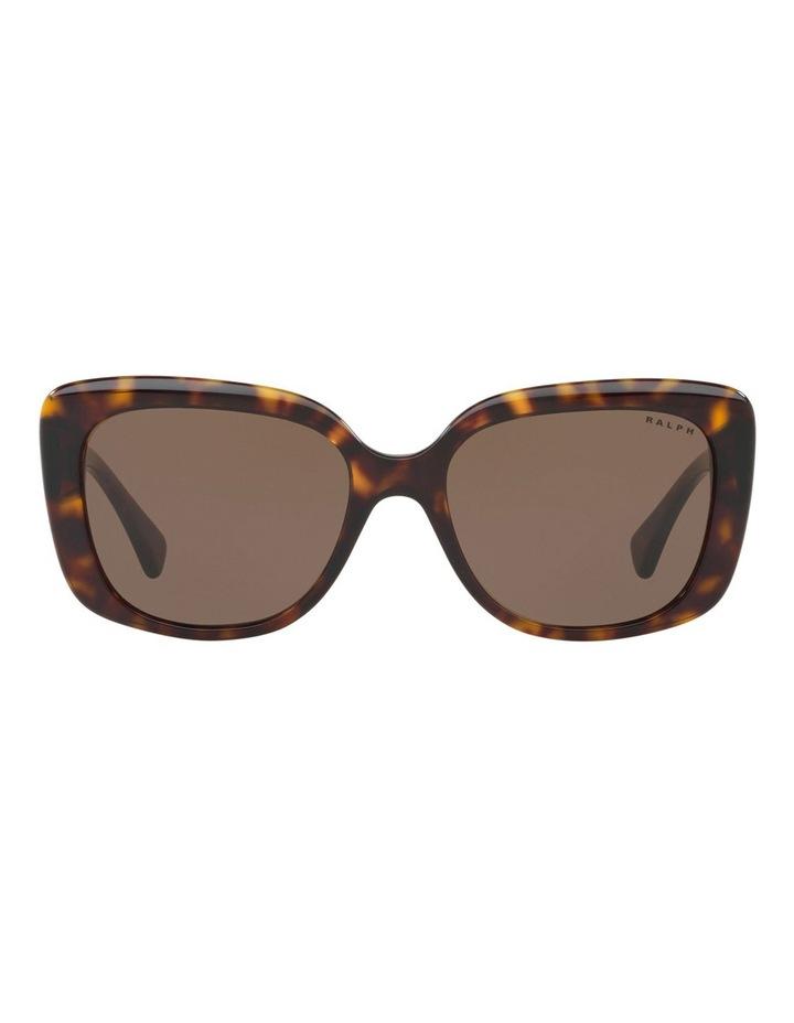 RA5241 434404 Sunglasses image 1