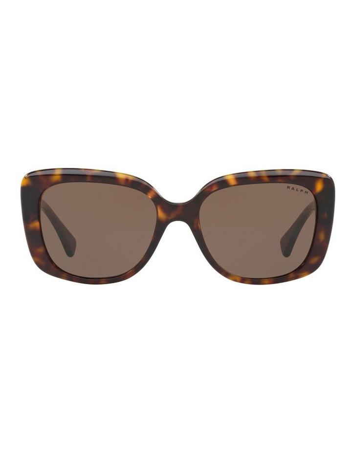 RA5241 434404 Sunglasses image 2