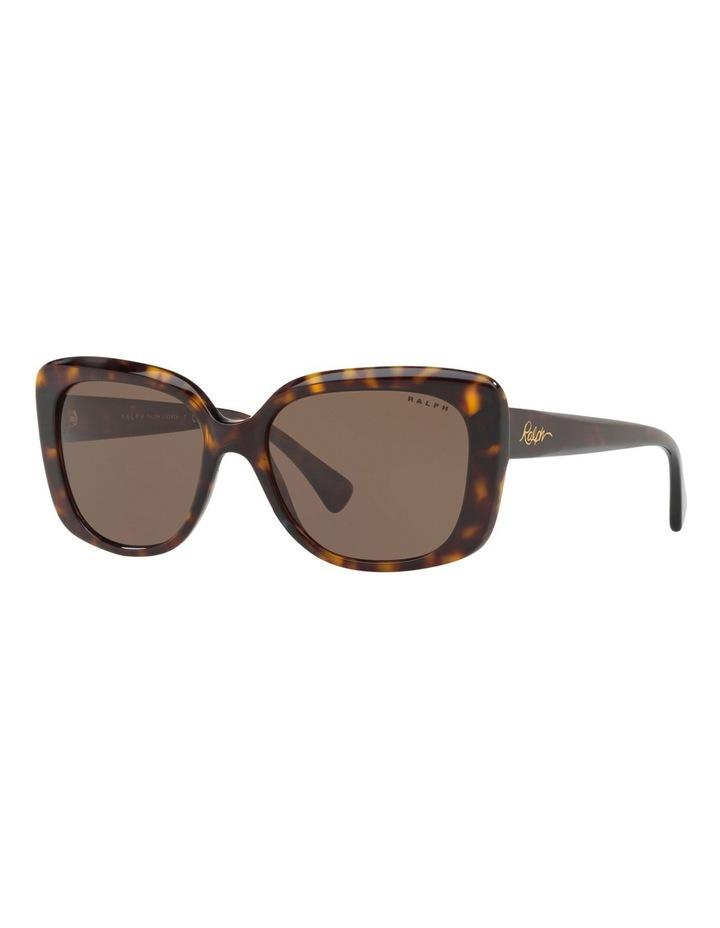RA5241 434404 Sunglasses image 3