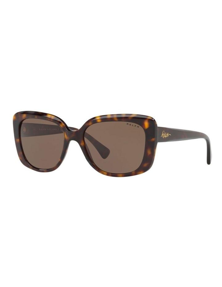RA5241 434404 Sunglasses image 4