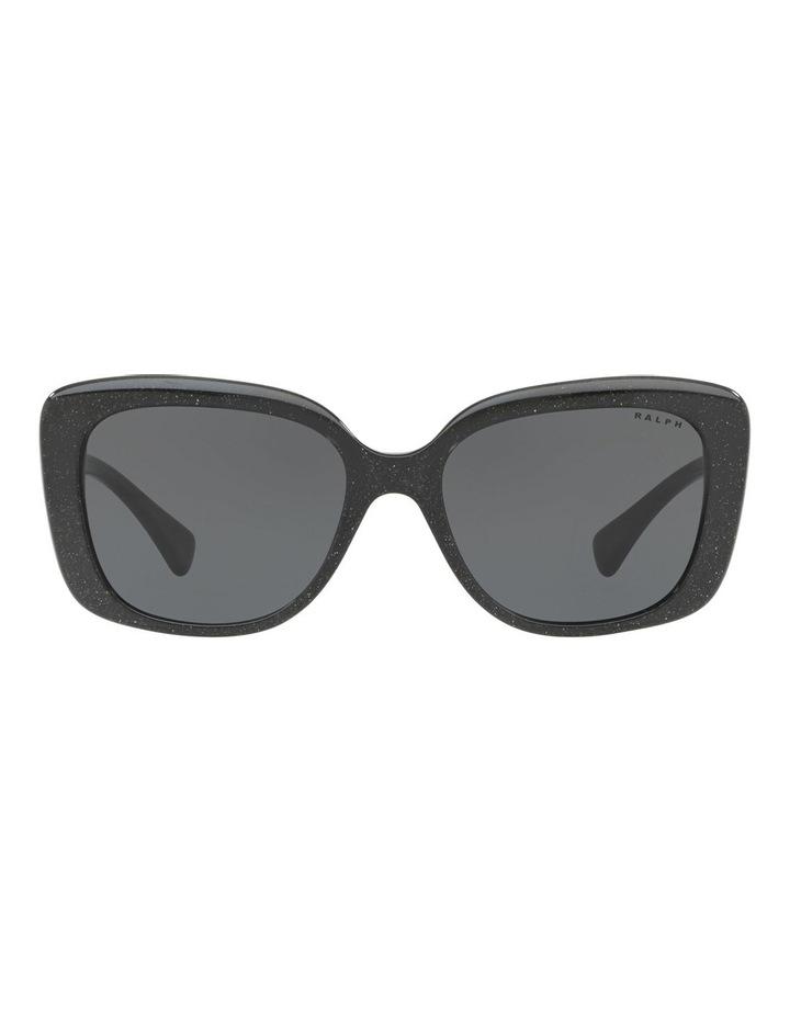 RA5241 434405 Sunglasses image 1