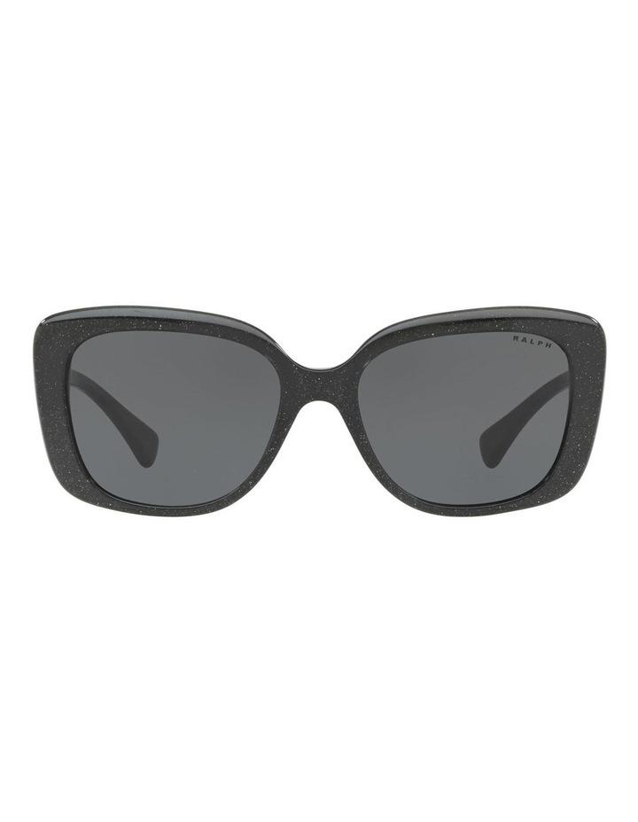 RA5241 434405 Sunglasses image 2