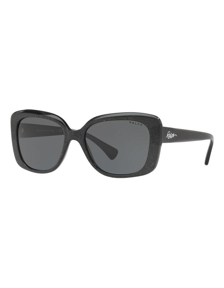 RA5241 434405 Sunglasses image 3