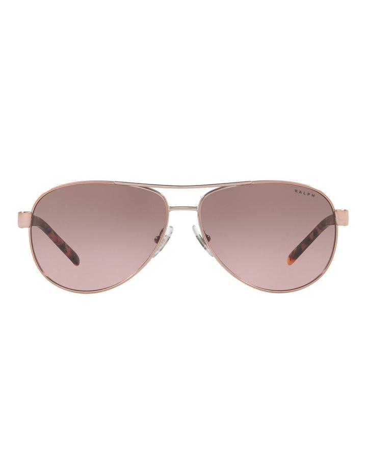 Ra4004 434406 Sunglasses by Ralph